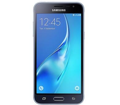 Samsung Galaxy J3 + DOPRAVA ZDARMA