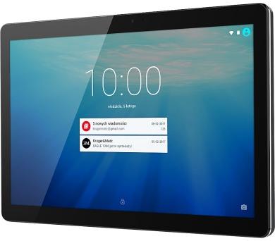 Kruger&Matz KM1066B-Tablet 10,1