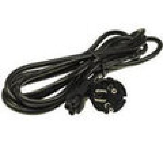ACER Napájecí kabel k notebooku 3-pin
