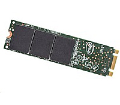 INTEL 535 Series SSD 180GB
