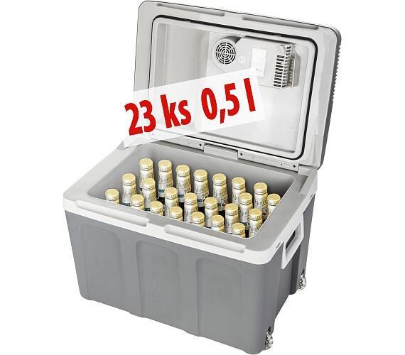 Camry CR8061 (443271) + DOPRAVA ZDARMA