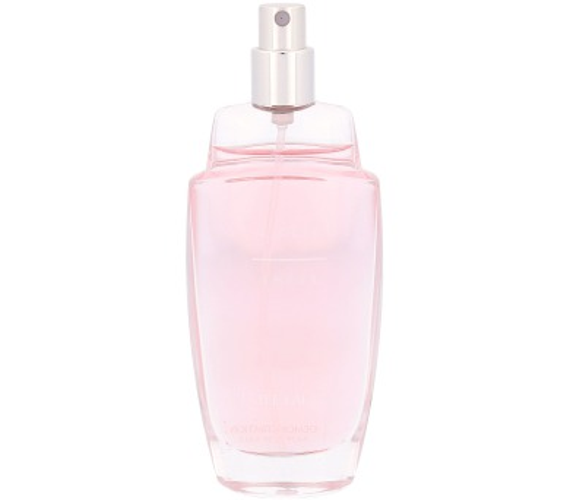 Parfémovaná voda Estée Lauder Beautiful Sheer
