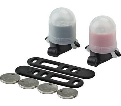 JOBY Bike Mount Light Pack (E61PJB01393) + DOPRAVA ZDARMA