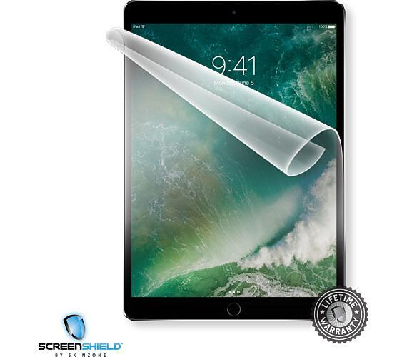 Screenshield™ APPLE iPad Pro 10.5 fólie na displej (APP-IPPR105CE-D)
