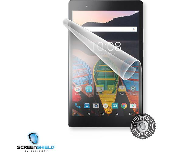 Screenshield™ LENOVO TAB3 8 Plus fólie na displej