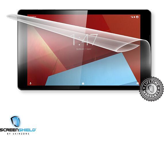 Screenshield™VODAFONE Tab Prime 7 fólie na displej