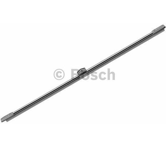 Bosch Aerotwin 330 mm BO 3397008635