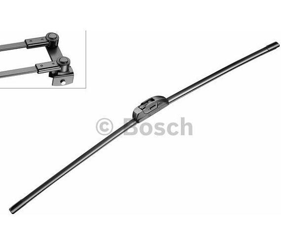 BOSCH Aerotwin Retrofit 800 mm (BO 3397008846)