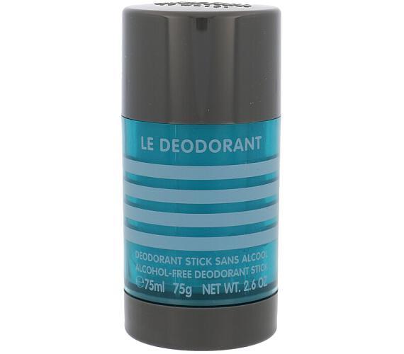 Deodorant Jean Paul Gaultier Le Male