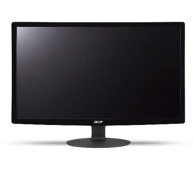 """Acer LCD S240HLbid 24"""" LED + DOPRAVA ZDARMA"""