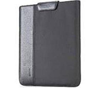 Dicota PadGuard Black pre iPad čierny