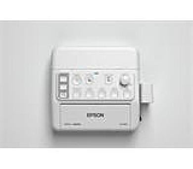 Epson ELPCB02 ovládací box k projektoru (V12H614040)