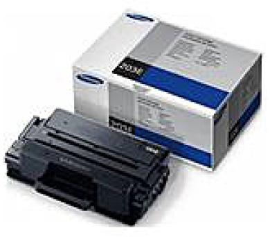 Samsung toner MLT-D203E/ELS tonerová kazeta pro tiskárnu M3820/M3870/M4020/M4070 + DOPRAVA ZDARMA