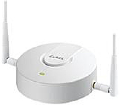 ZyXEL NWA-5121-N Standalone or Controller AP 802.11 bgn Wireless Access Point + DOPRAVA ZDARMA