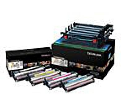 Lexmark700Z5 Black and Colour Imaging Kit C2132 /CS310/CS410/CS510/CX310/CX410/CX510/XC2130/XC2132( 40K)