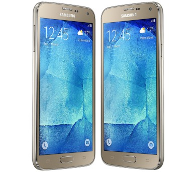 Samsung GALAXY S5 NEO + DOPRAVA ZDARMA