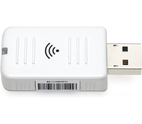Epson bezdrátový LAN adaptér