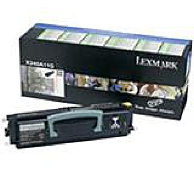 Lexmark X264 + DOPRAVA ZDARMA