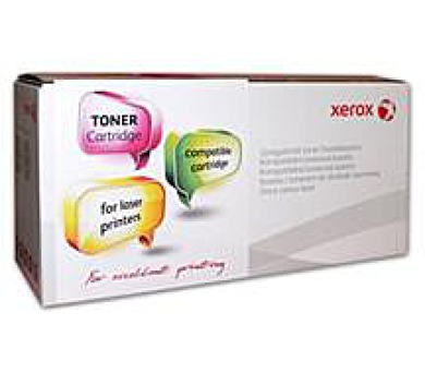 Xerox alternativní toner kompatibilní s Minolta 171056 7002