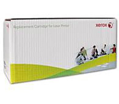 Xerox alternativní toner kompatibilní s Samsung CLTK4072S