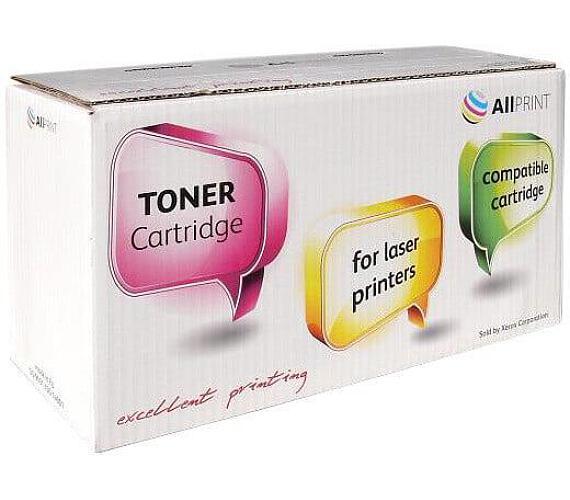 Xerox alternativní toner kompatibilní s Samsung MLT-D103L