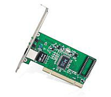 TP-Link TG-3269 síťová karta
