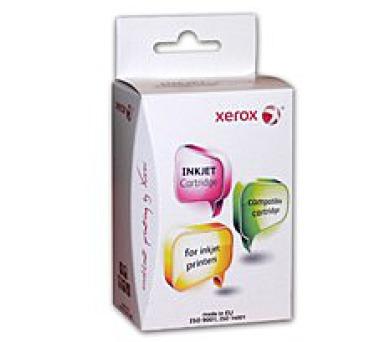 Xerox alternativní inkoust kompatibilní s Canon PGI5Bk
