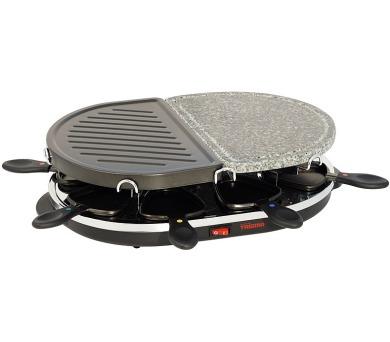Tristar RA-2946 Raclette + DOPRAVA ZDARMA