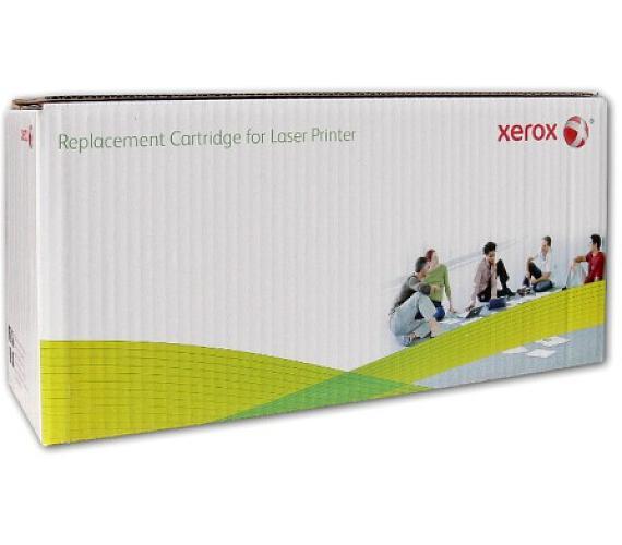 Xerox alternativní toner kompatibilní s Samsung CLT-K406S