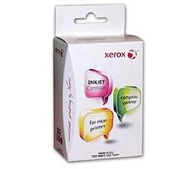 Xerox alternativní cartridge kompatibilní s HP CD975AE černá