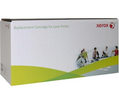Xerox alternativní toner kompatibilní s HP CF283A