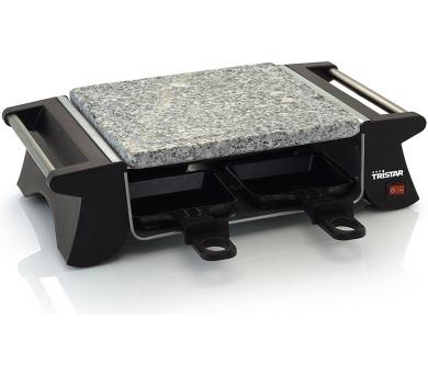 Tristar RA-2990 Raclette + DOPRAVA ZDARMA
