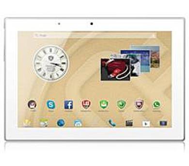 PRESTIGIO MultiPad 4 Diamond 10.1 3G (10.1'' IPS,1280x800,16GB,Android 4.2,QC1.2GHz,1GB,6400mAh,2MP,HDMI,BT,GPS,FM,BAZAR + DOPRAVA ZDARMA