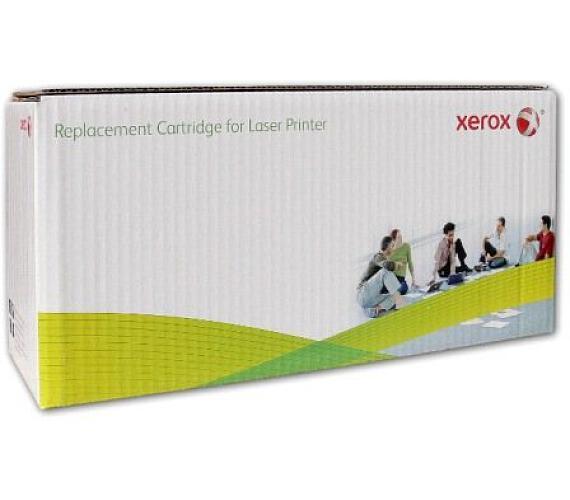 Xerox alternativní toner kompatibilní s Samsung CLT-K506L