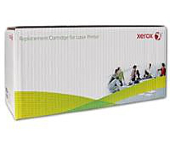 Xerox alternativní toner kompatibilní s Samsung CLTY4072S