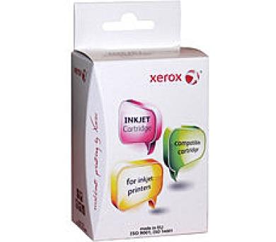 Xerox kompatibilní s HP C8728AE