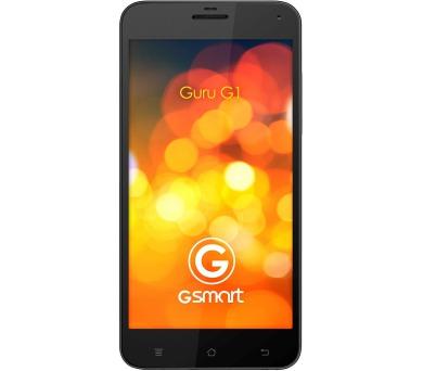 """GIGABYTE GSmart GURU G1 5.0"""" IPS Full HD 1920x1080"""
