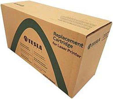 TESLA alternativní toner kompatibilní s Minolta 4518812