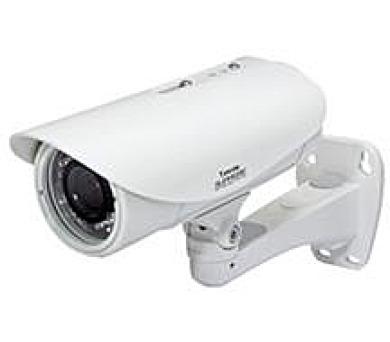 VIVOTEK IP8372 kamera (H.264/MPEG4/MJPEG + DOPRAVA ZDARMA