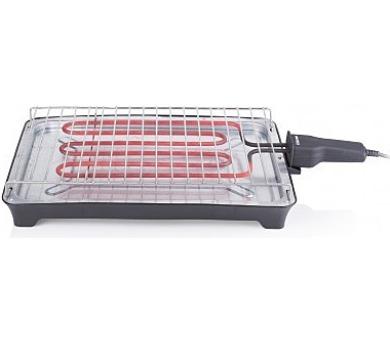 Tristar BQ-2805 Barbecue Elektrický gril stolní + DOPRAVA ZDARMA