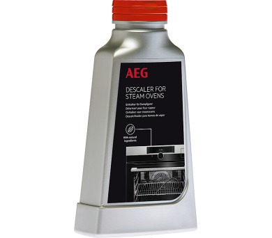 AEG A6ORD101