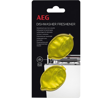 AEG A6SDM101