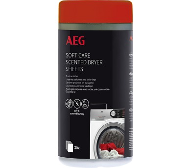 AEG A6TSDS01