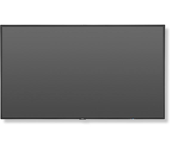 "NEC 40"" velkoformátový display V404 - 24/7 + DOPRAVA ZDARMA"