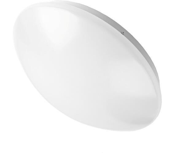 Svítidlo LED stropní VIKA Plafoniera 8W