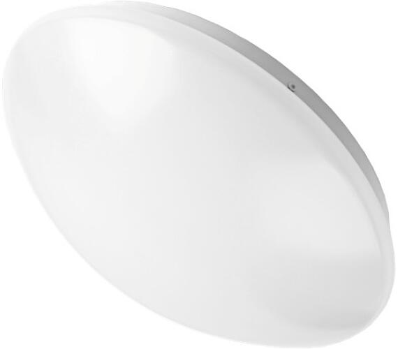 Svítidlo LED stropní VIKA Plafoniera 12W