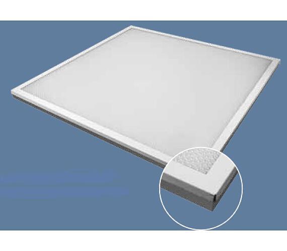 LED SOL světelný panel přisazený