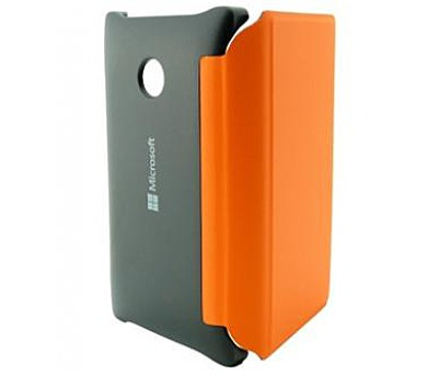 Nokia flip. pouzdro CP-634 pro Lumia 532