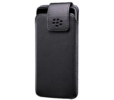 BlackBerry ACC-63005-001 Holster pro DTEK50 černá