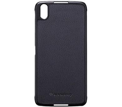 BlackBerry ochranný kryt ACC-63011-001 pro DTEK50 černá